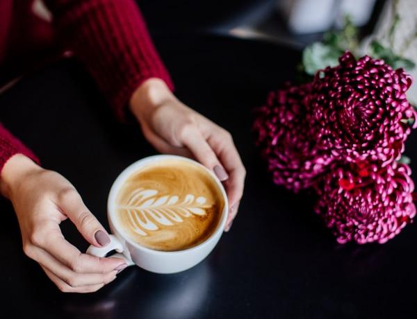 5 dolog, amit soha ne tegyél üres gyomorral