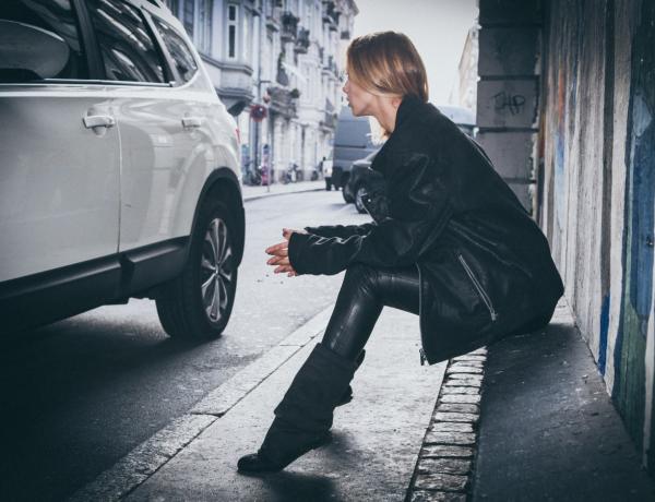 5+1 kötelező ruhadarab 30 év felett: sokat elárulnak a kisugárzásodról
