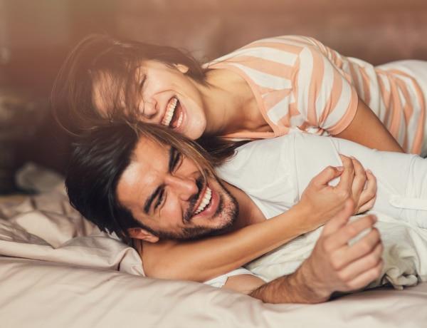 A legérzelmesebb zodiákusok – Ha romantikus alkat vagy, velük nem foghatsz mellé!