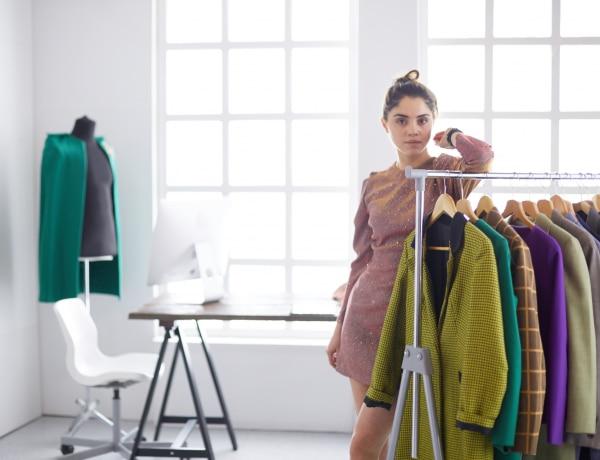 6 online divatüzlet, ahol szuper stílusos ruhákat találsz, elérhető áron