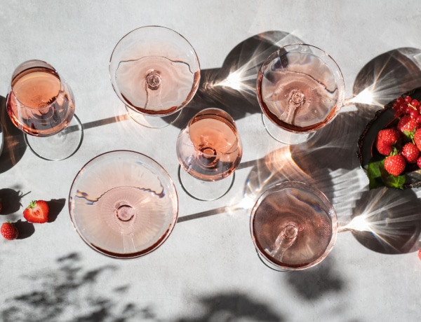 Megvan a bor, ami a leginkább illik hozzád – A zodiákusod ezt is elárulja