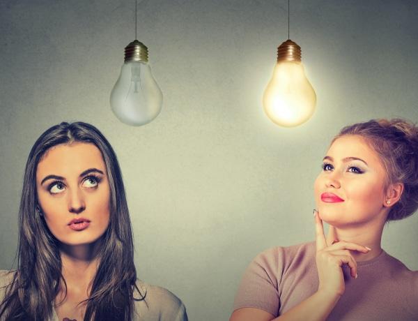 7 intelligencia típus létezik: derítsd ki, neked melyik a legmagasabb