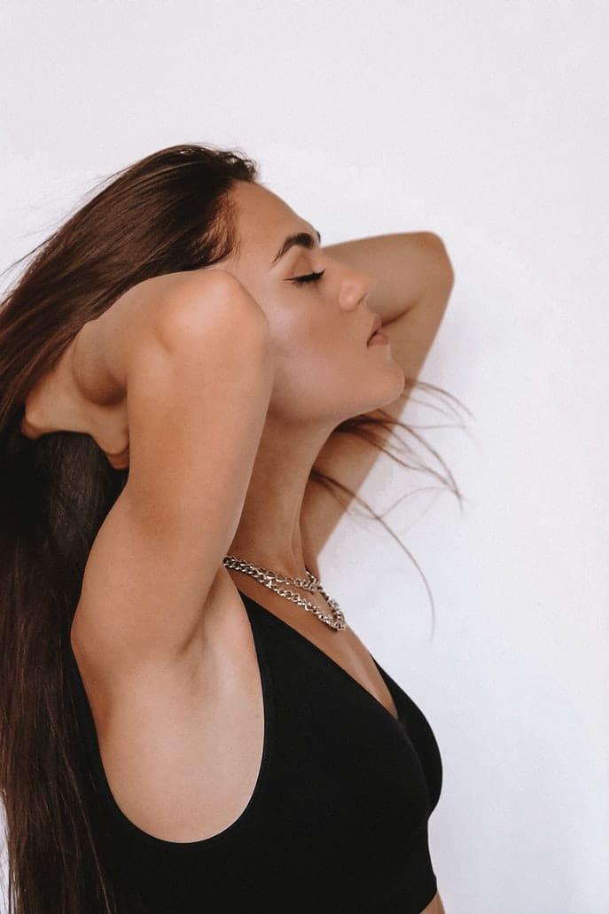 Kínzó nyaki fájdalmak