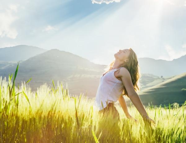 3 hiba, amit könnyen elkövethetsz akkor, ha rálépsz a spirituális ébredés útjára