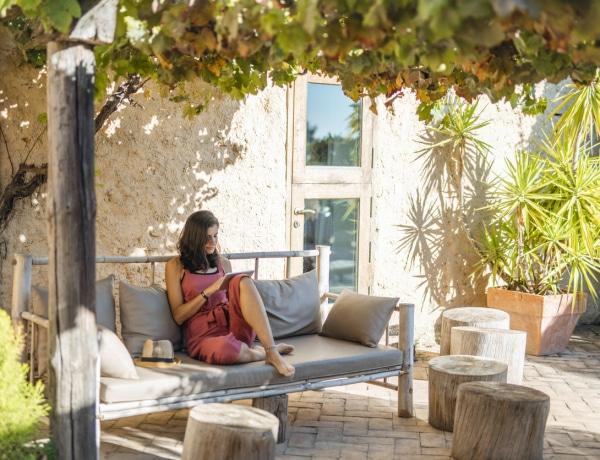 10 tipp az olcsó nyaraláshoz – Az otthoni szabadságolás mikéntjei