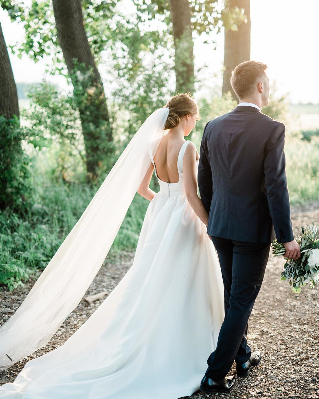 Ha az esküvődhöz keresel inspirációt