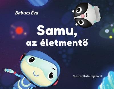 Samu, az életmentő
