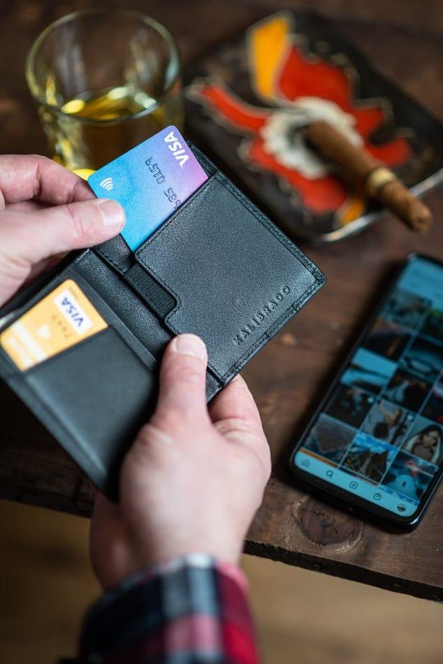 Bankkártyával kapcsolatban