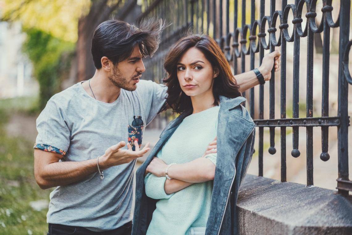 Veszélyes lehet a párkapcsolatokra az ezotéria – eláruljuk, miért