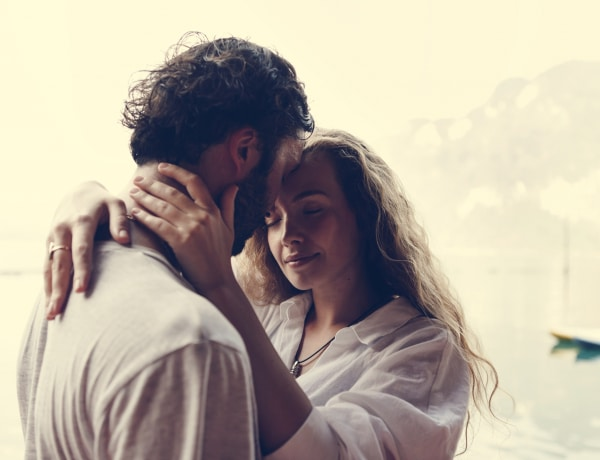 5 dolog, amiből egyértelműen látszik, hogy nagyon szeret