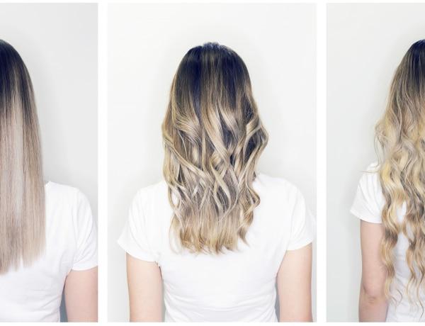 15 középhosszú frizura, amivel nem lehet mellélőni
