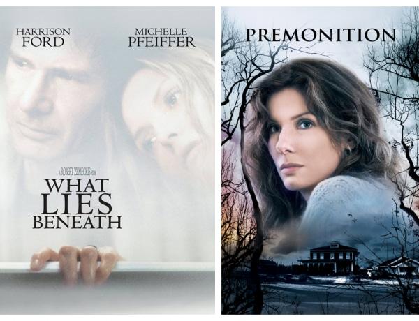 5 fantasztikus csavarral végződő thriller, amit minden nőnek látnia kell