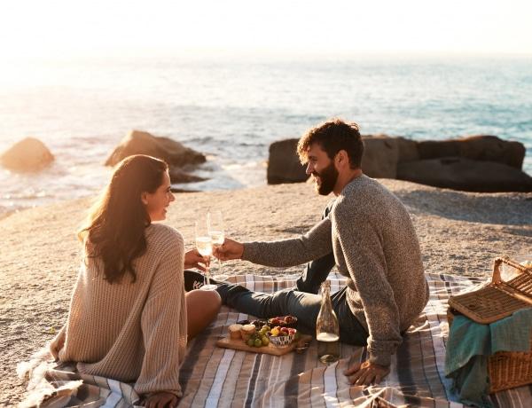 Ha tökéletes randit akarsz, válassz programot a csillagjegye alapján
