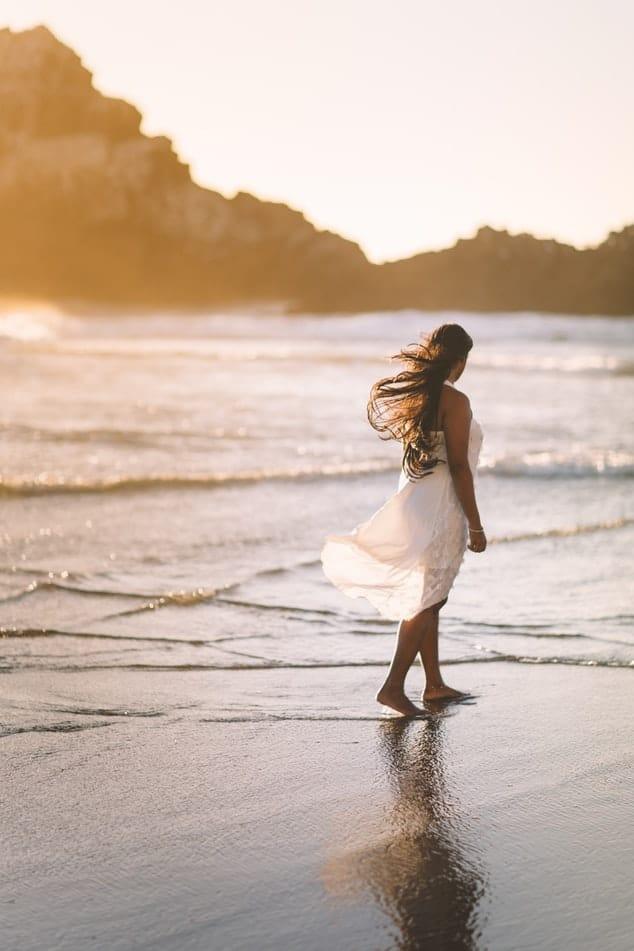 A magány nem függ attól, hogy hány barátod van, vagy mennyi párkapcsolatod volt