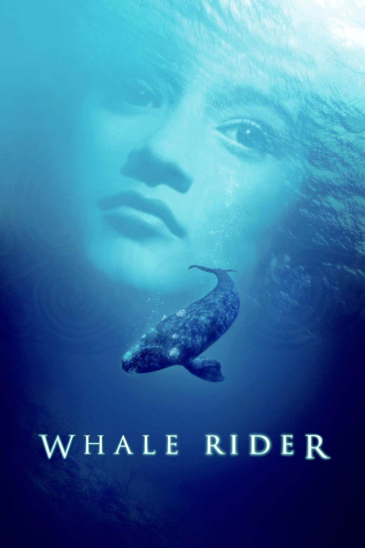 A bálnalovas