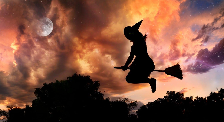 Égtek a boszorkányok? A legismertebb történelmi mítoszok, amiknek talán te is bedőltél