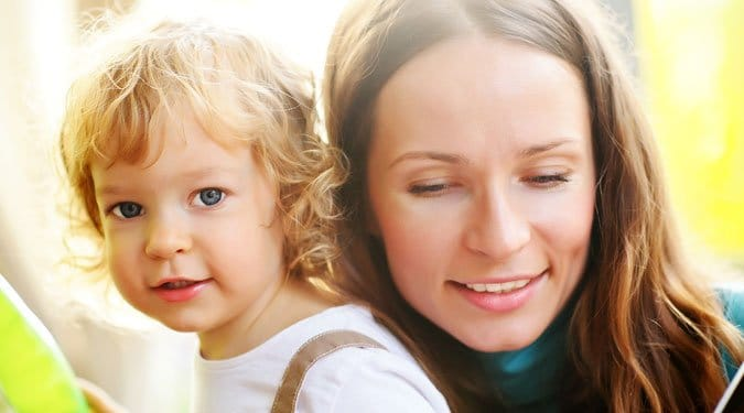 Érdekességek a Nemzetközi Gyermeknapról