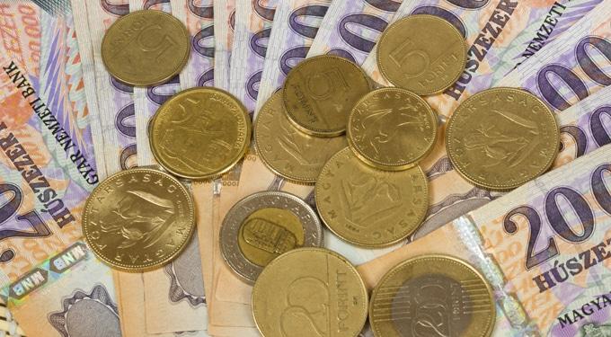 Érdekességek a pénzről: A pénz története és evolúciója