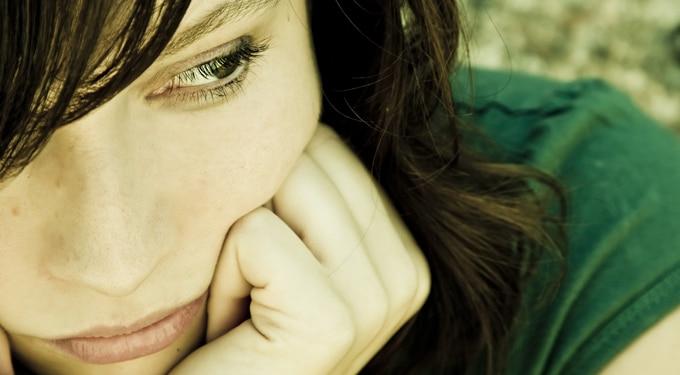 Érzelmileg intelligensnek tartod magad? Tudj meg többet az EI-ről!