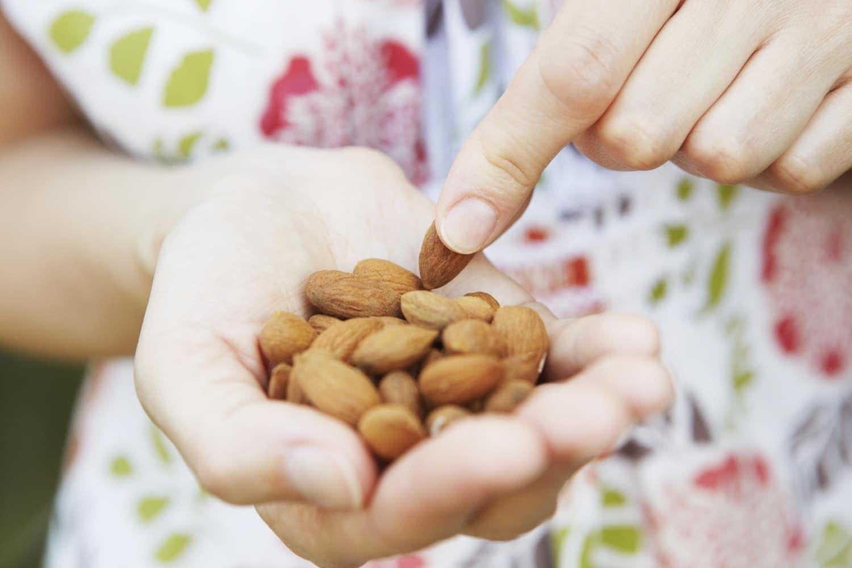 Ételek az egészséges bélműködésért