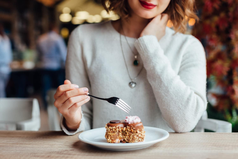 Étvágygerjesztő tippek étvágytalanság ellen