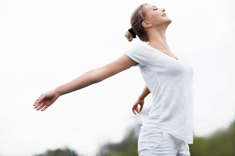 Így állj talpra, miután összeomlottál