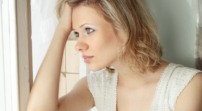 Így éld túl a szakítást – életmentő tippek szívfájdalomra