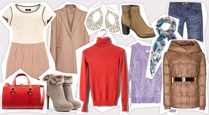 Így öltözz sikkesen a hétköznapokon! – Divatválogató