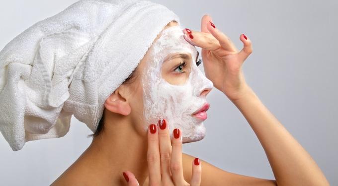 Így újíthatod meg egy óra alatt az arcbőrödet