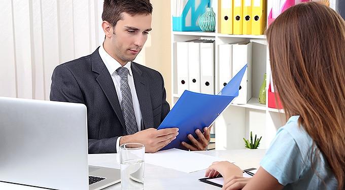 Így a legbiztosabb, hogy felvesznek: Tippek a sikeres állásinterjúhoz
