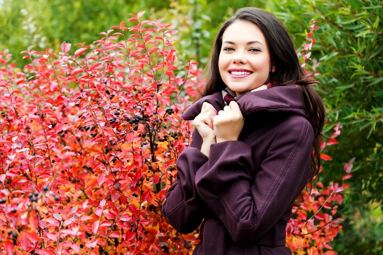 Így befolyásolják az évszakok az egészséged a jin és jang elv szerint