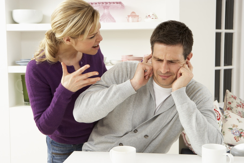 Így biztos nem fog működni! 5 jel, hogy túl sokat vársz a kapcsolatodtól