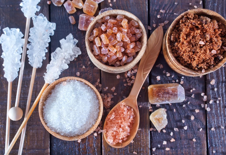Így csökkentheted észrevétlenül a cukorbeviteledet