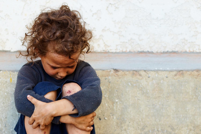 Így csaltunk mosolyt a rászoruló gyermekek arcára