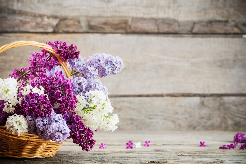 Így dekorálj a tavasz legszebb virágaival