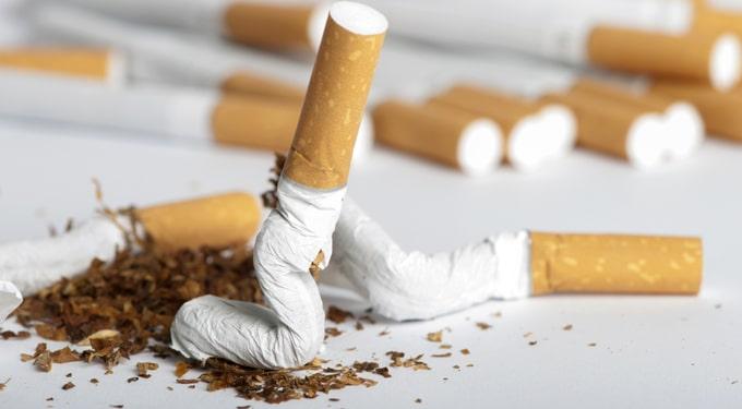 Így fog sikerülni végleg letenni a cigit
