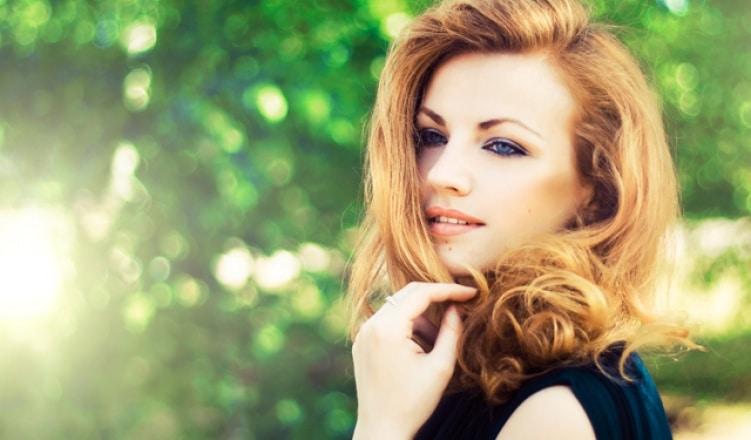 6 frizura, amit idén tavasszal ki kell próbálnod