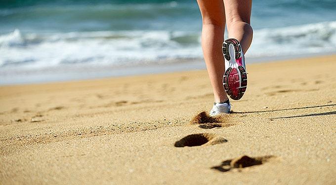 Így fogyhatsz nyaralás közben