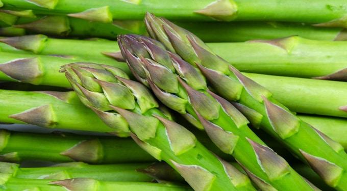 Így fogyj könnyedén olcsó szezonális zöldséggel