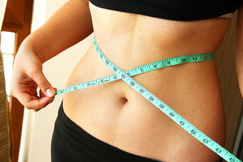 Így fogysz, ha hideg van! 5 lenyűgöző tény a barna zsírsejtekről