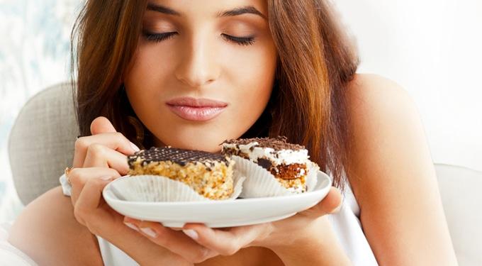 Így győzheted le biztosan a cukorfüggőséget