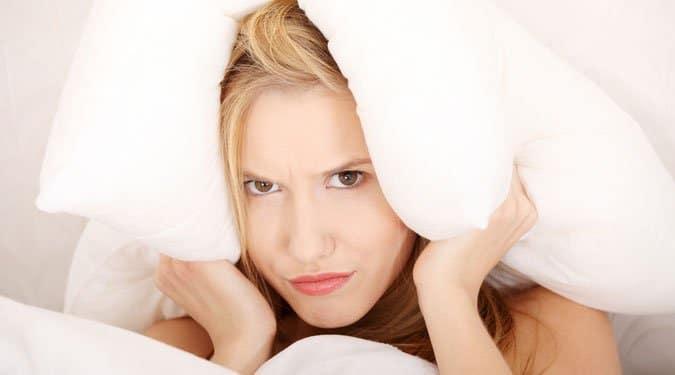 Így harcolj az álmatlanság ellen