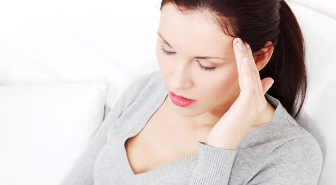 Így hat ki a stressz az egészségedre