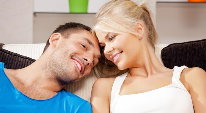 Így hozd helyre megromlott párkapcsolatodat