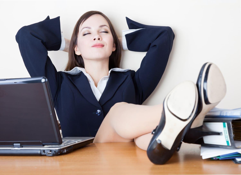 Így juthatsz ki a kényelem csapdájából, hogy megváltozzon az életed