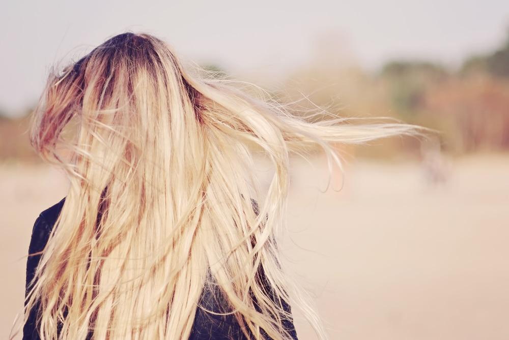 Így károsítja a festés a hajadat – de megóvhatod a szálakat!