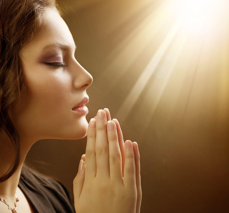 Így kérj angyali segítséget a gyógyuláshoz