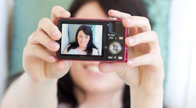 Így készítsünk előnyös fényképeket