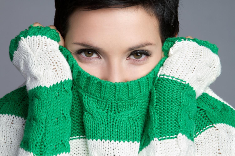 Így kerüld el a legdurvább őszi öltözködési hibákat