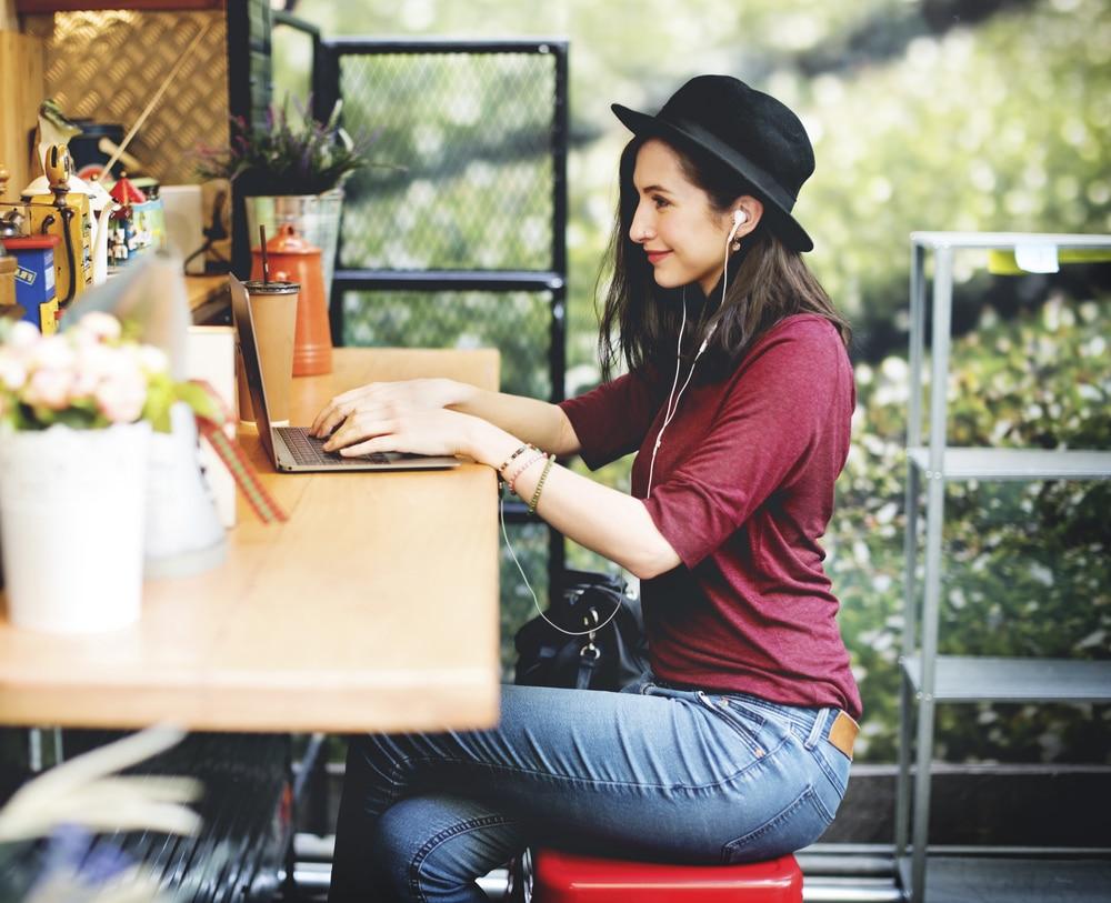 Így kereshetsz pénzt a saját blogoddal
